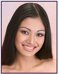 The Decade's Binibining Pilipinas-Universe Beauties from the University of the Philippines 41-3-8260_Philippines-1